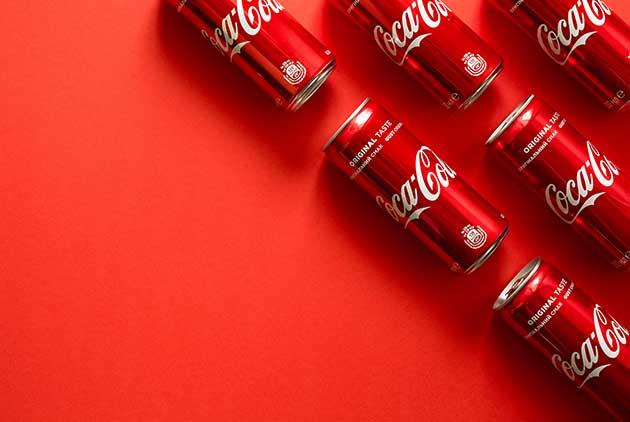 【奧美觀點】話題行銷 vs. 行銷話題 究竟先有話題還是先有行銷?