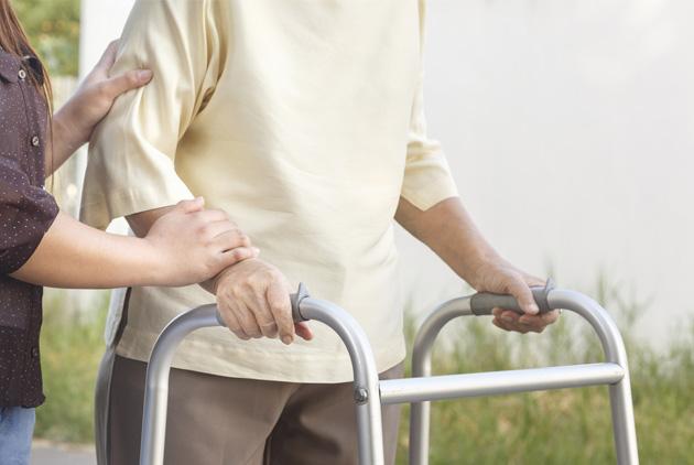 大數據發現:阿茲海默症和皰疹病毒有關