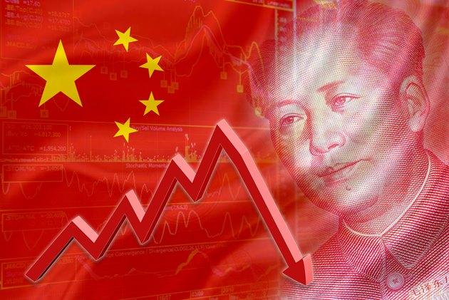 貿易戰讓人民幣的脆弱曝光 東亞一體讓亞幣全倒