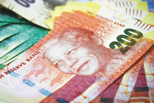南非幣組合式商品客訴 被金管會盯上