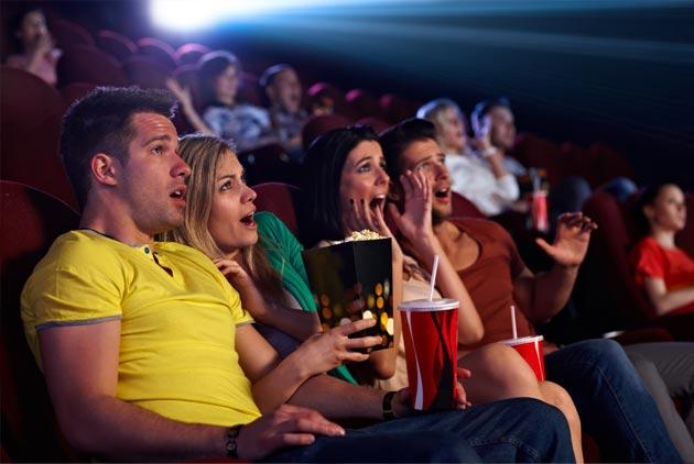 月付300元換4張電影票 MoviePass模式有搞頭嗎?