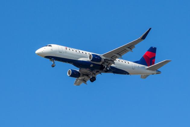 航空公司的痛點 旅客的痛苦 他們解決了