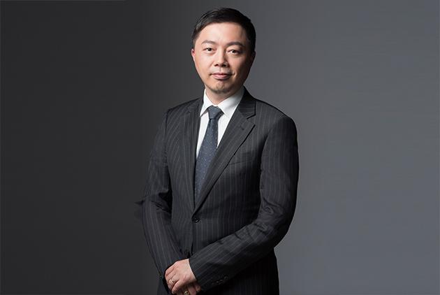 潘秋成:品牌與電商平台合作,致力以「消...