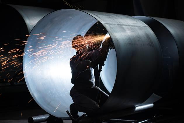 鋼鋁關稅,誰是贏家?