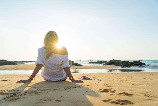 可以不在乎、不怕說不、好好愛自己 「變老」超棒的12個好處