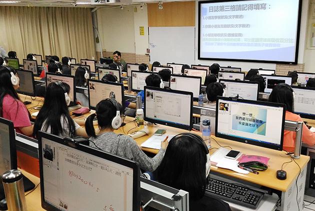 【CSR案例】偏鄉小孩來台北玩 有床卻不敢睡 背後原因讓人心酸