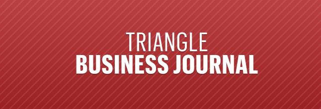 tribusinessjournal logo