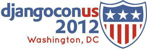 Caktus Team Members Presenting at DjangoCon 2012