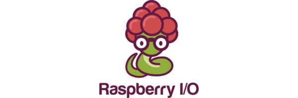 Raspberry IO Open Sourced