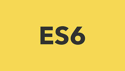 ES6 For Django Lovers
