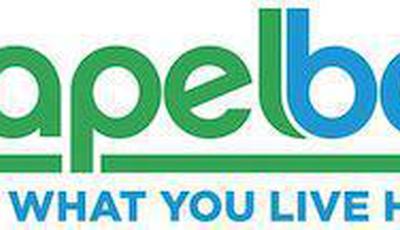 Chapelboro.com logo