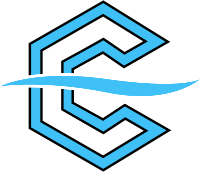 Coastware Logo