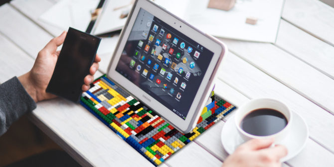 5 Practical Ways to Use Your Old Tablet