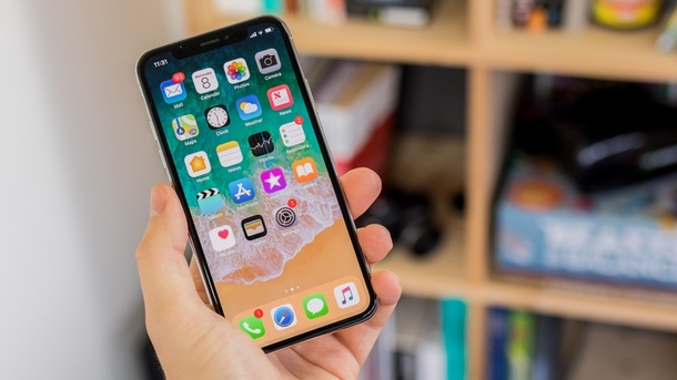 The News and Rumors About Apple's New iPhones 2018