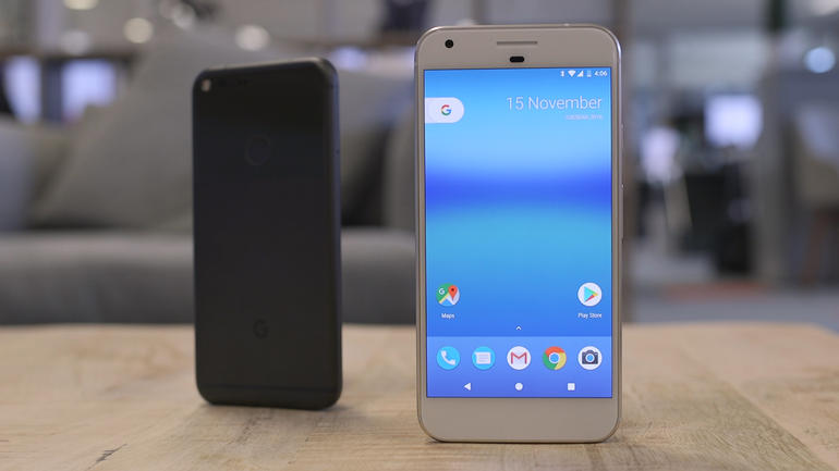 Must-Know Google Pixel 2 Features
