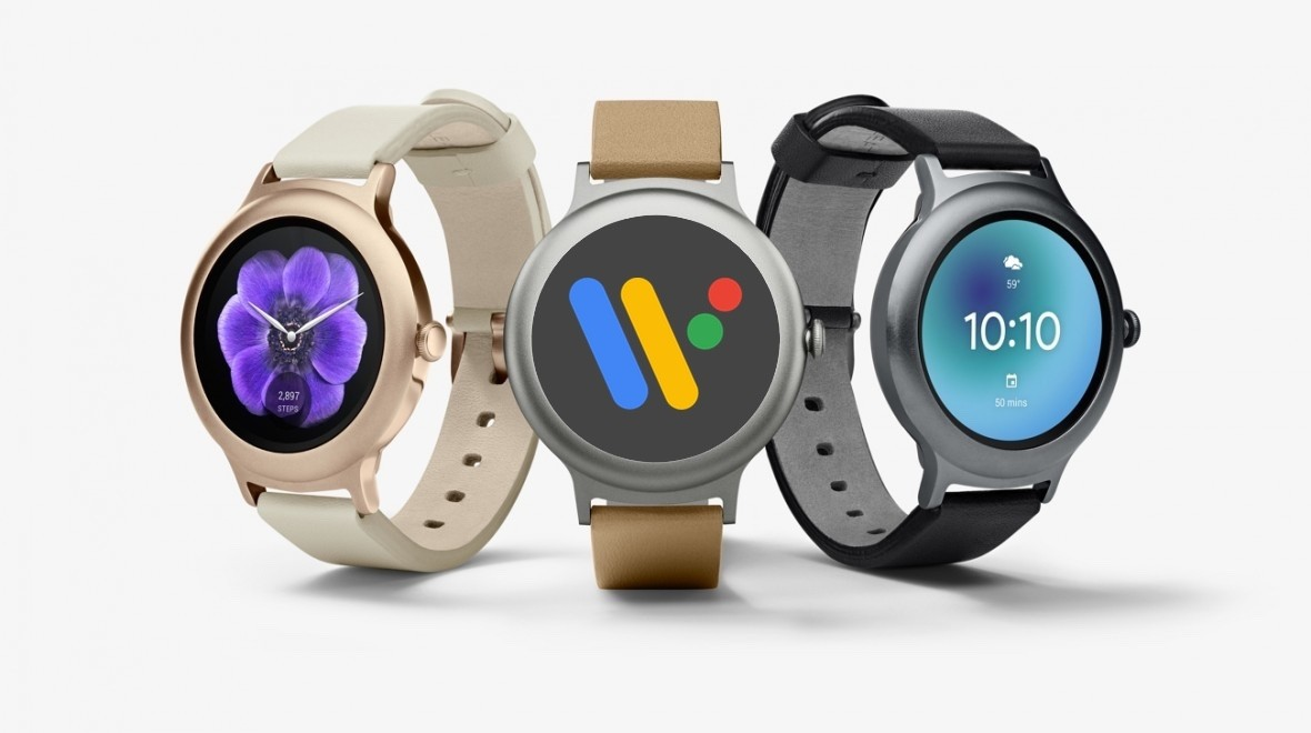 Google Adds More Assistant Features to Wear OS