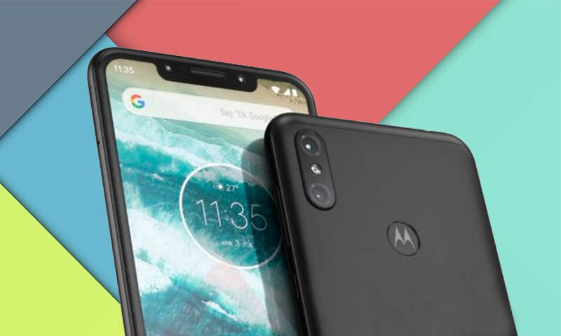 Things You Need to Know about the Motorola One Power
