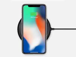 Will Apple Truly Remove the iPhone X's Lightning Port?