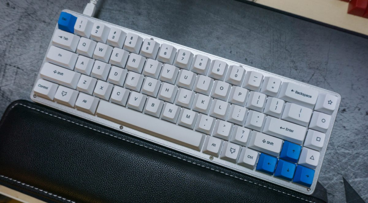 Which Mechanical Keyboard Should You Pick for 2019