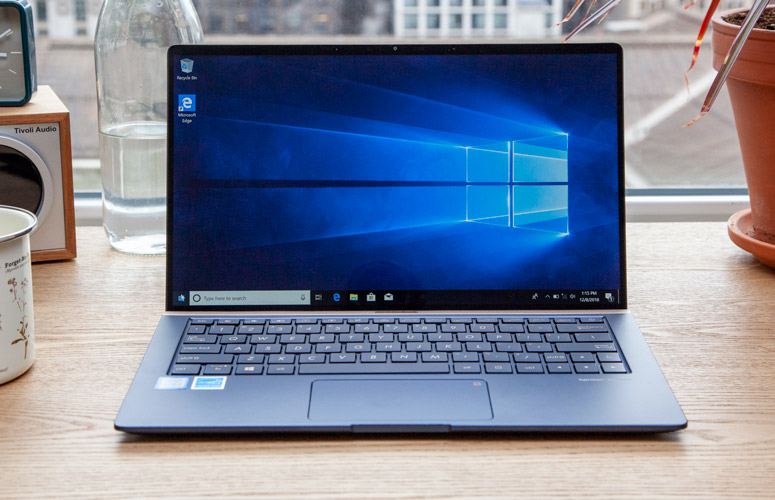 What are the Best Laptops for 2019?