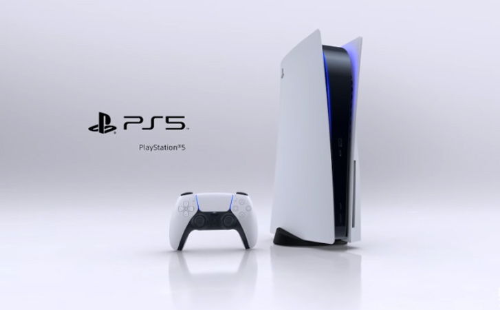 Sony PlayStation 5 Specs, Key Games And Features