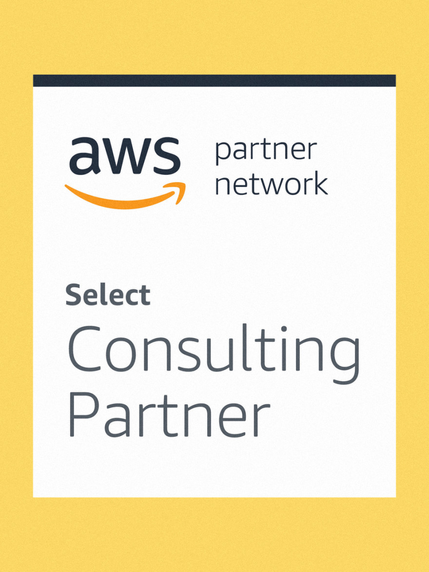 AWSConsulting 3 v3.4