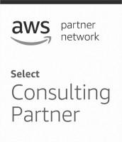 APN select consulting partner badge v2