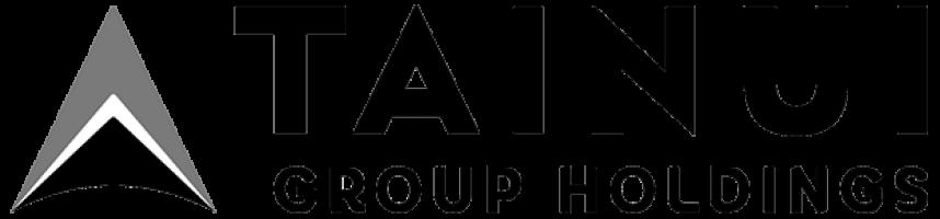 Tainui Group Holdings