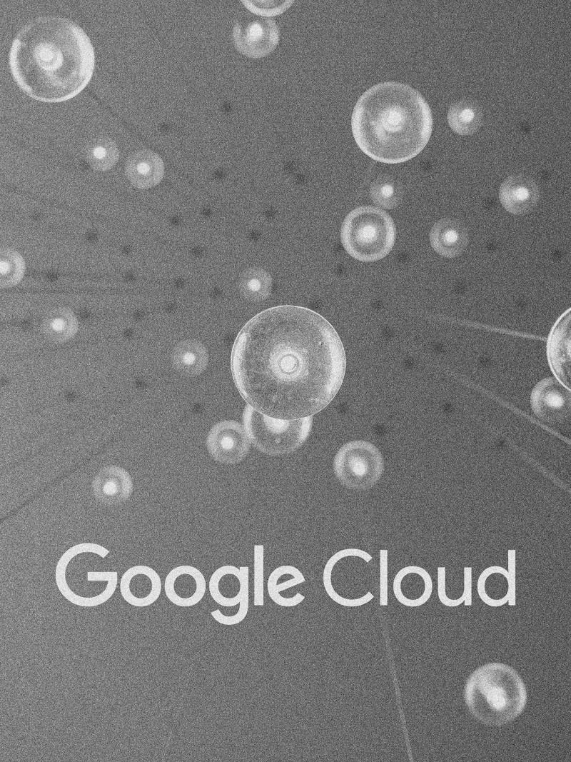 GoogleCloud SortingCard 3 v2.4