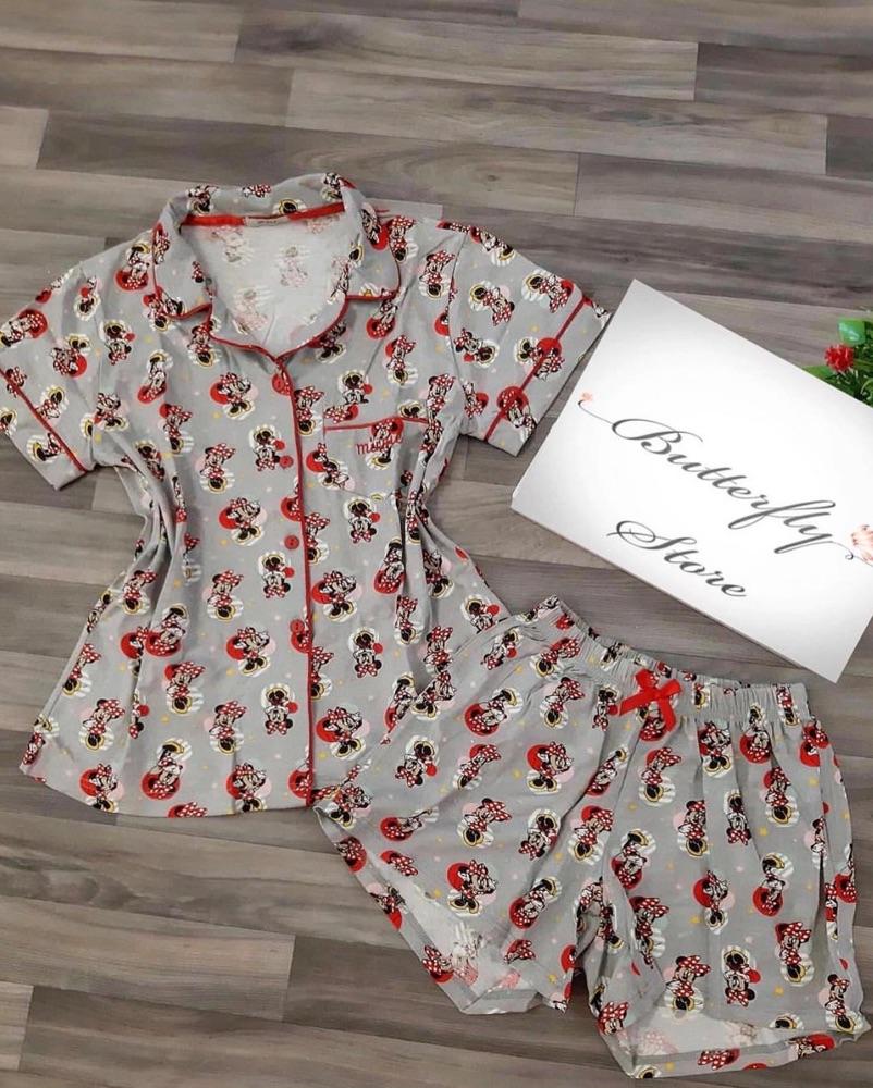 Très beau pyjama de marque un jour