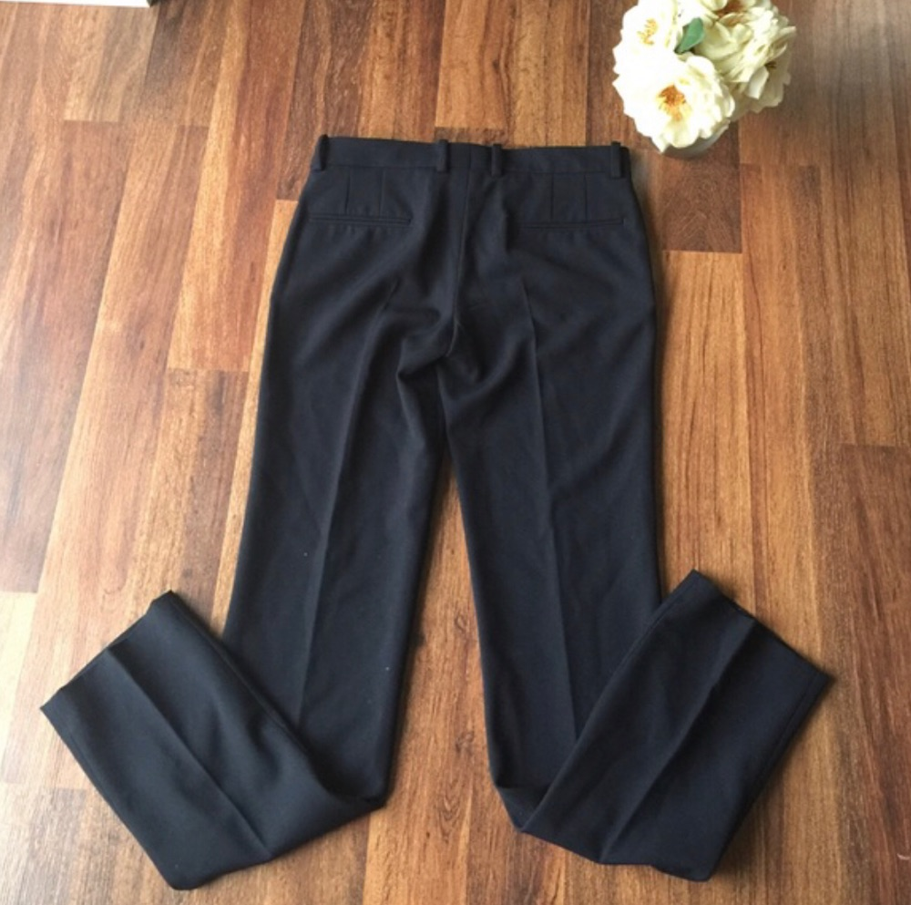 Pantalon ZARA professionnel