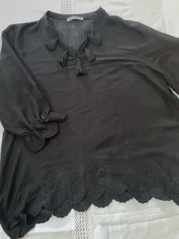 Chemise taille XL a bas prix