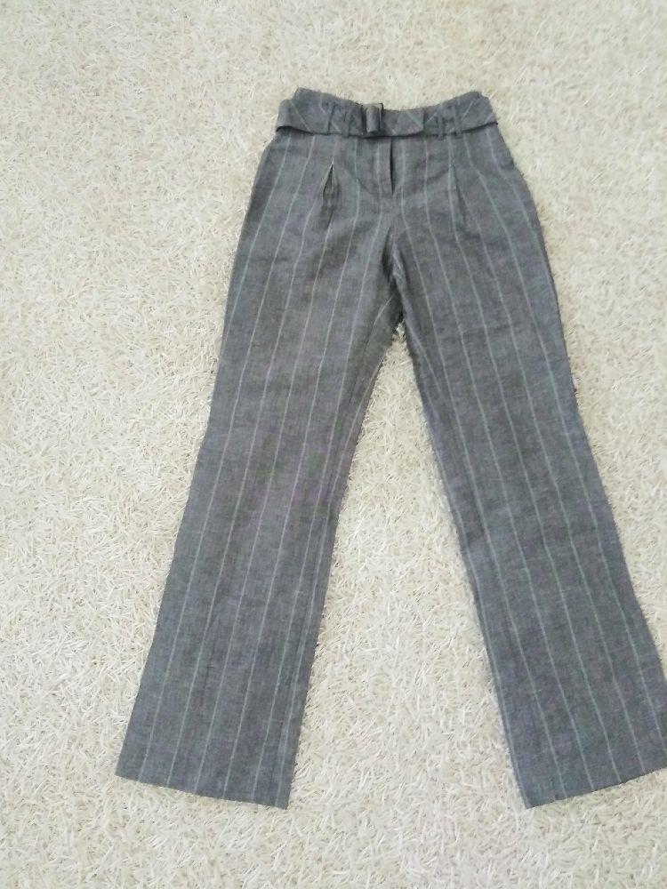Pantalon sinéquanone 38