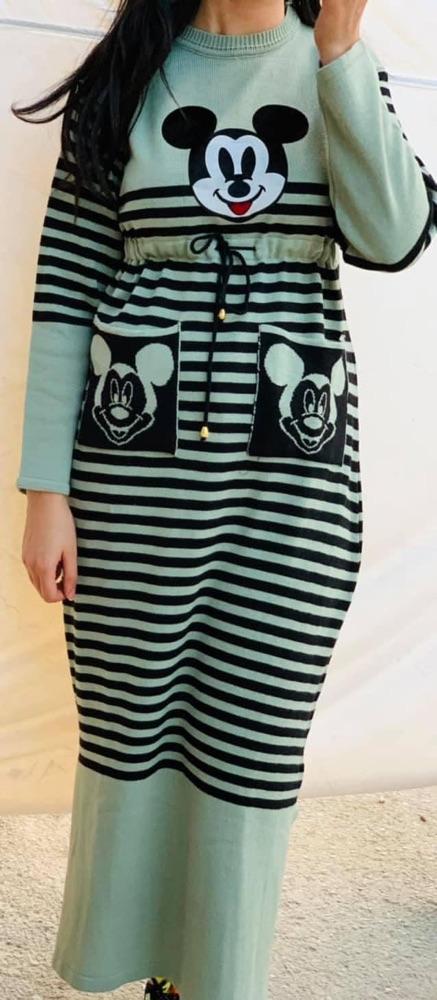Robe pijama