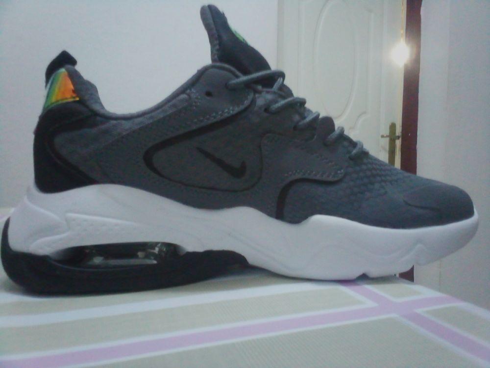 Shoes street wear