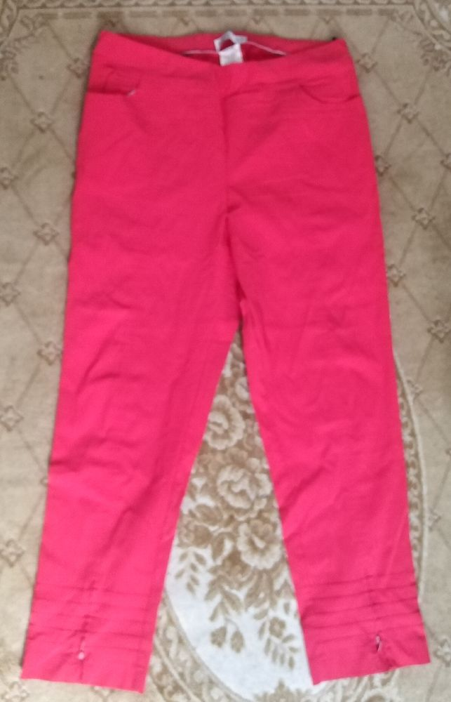 Pantalon jegging