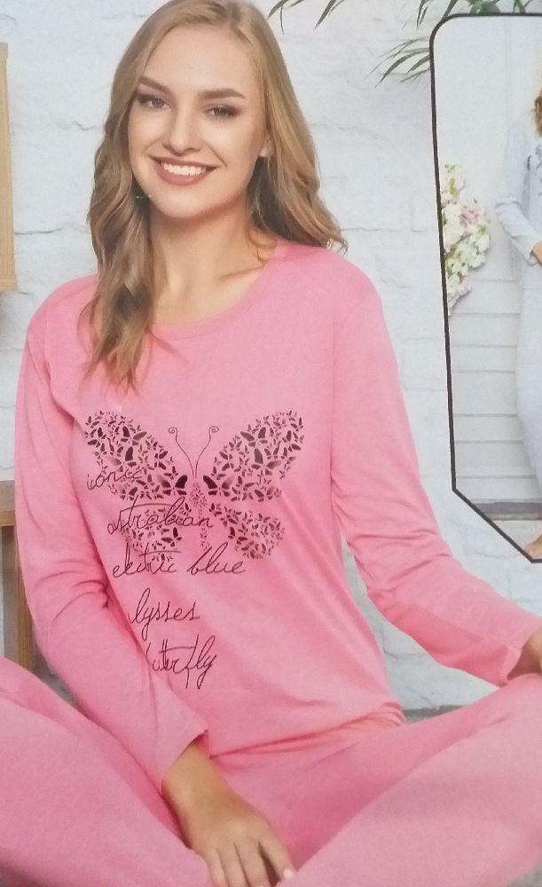 Pyjama coton neufff