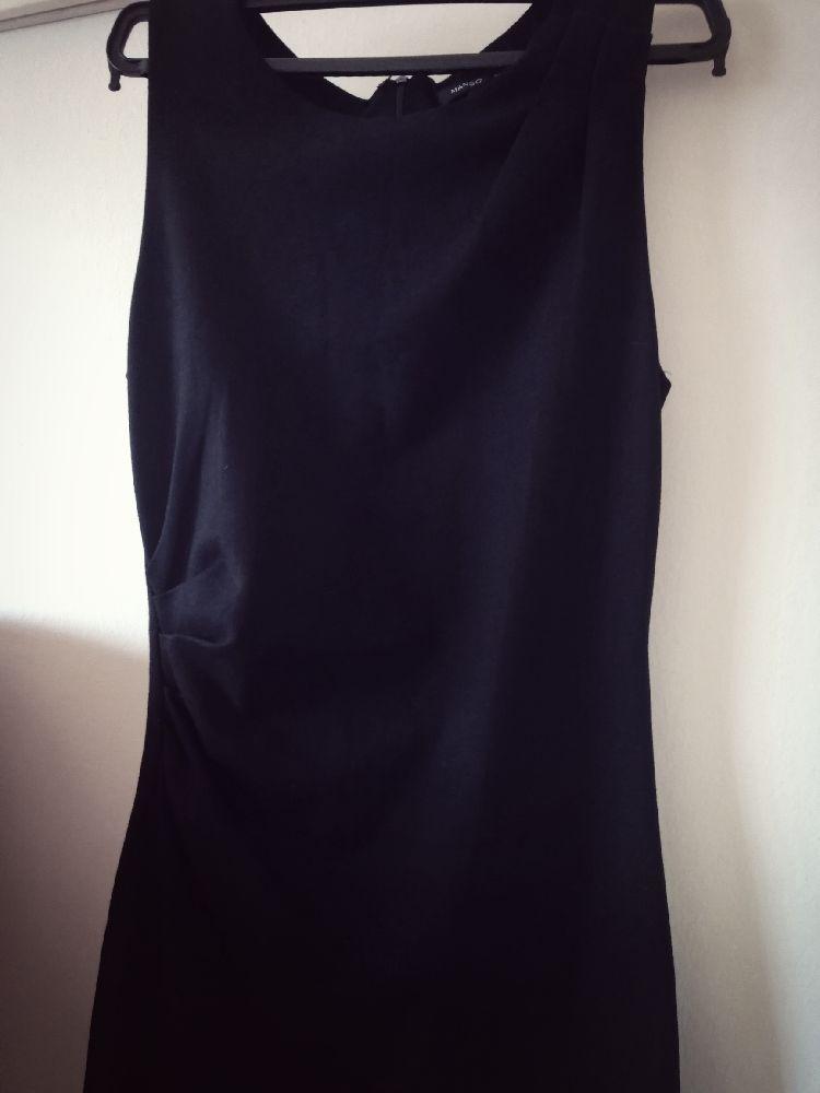 Très chic robe mango suits