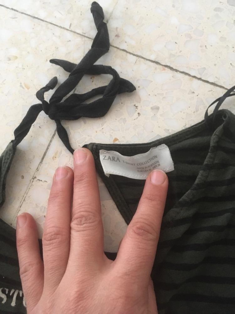 Un pull+ sac