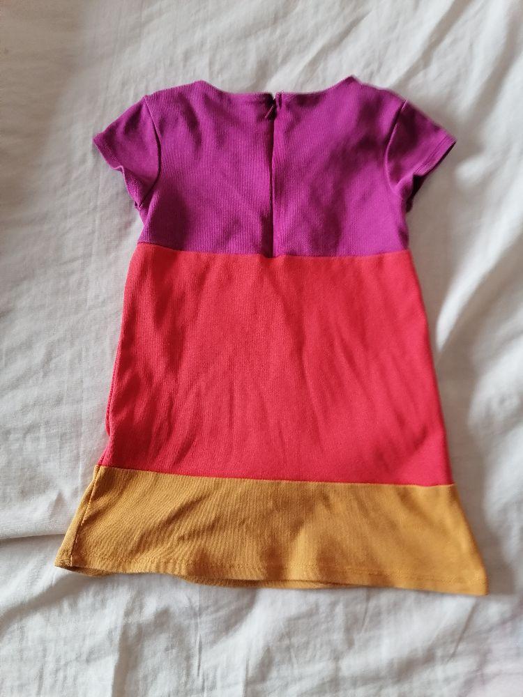 Robe de marque dpam