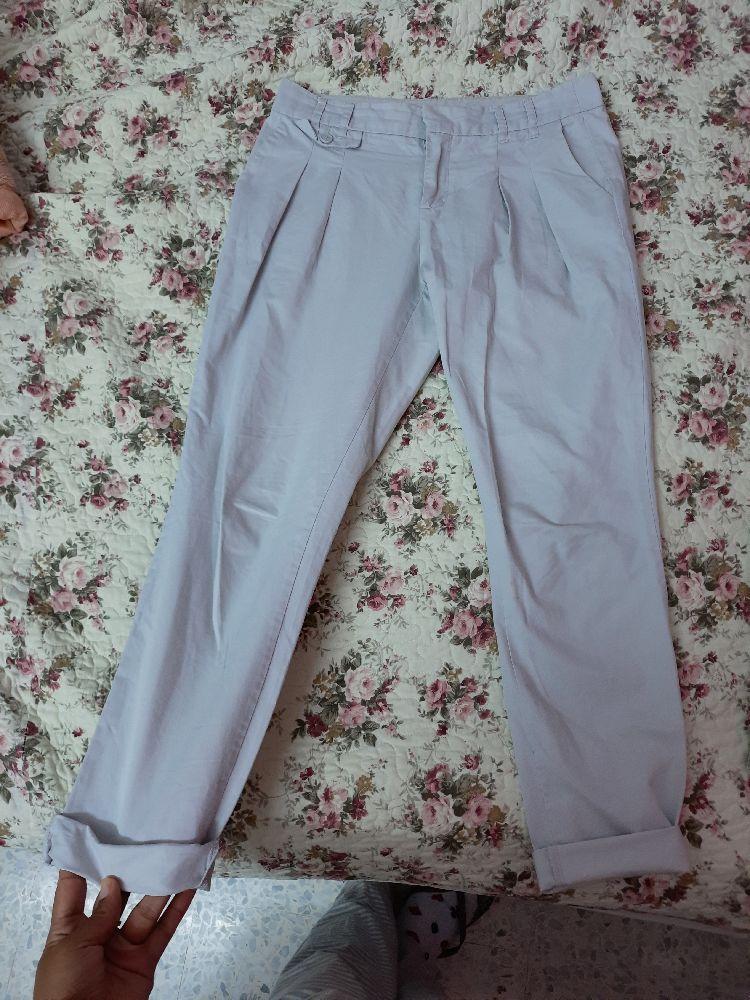 Pantalon presque neuf