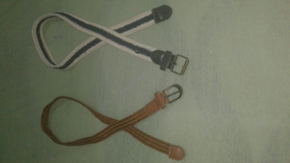 1 ceinture la deuxieme gratuite