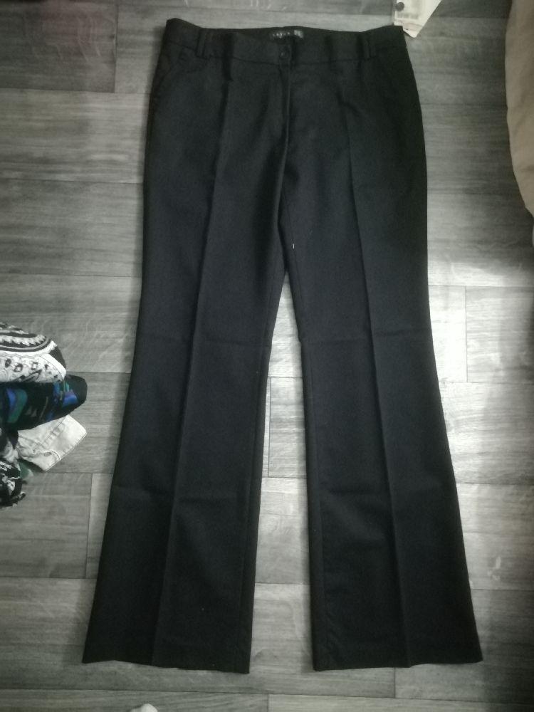 Pantalon KOTON avec étiquette