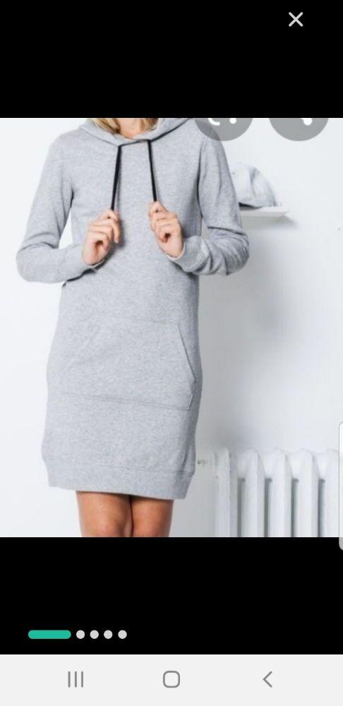 Pull robe  (promo )