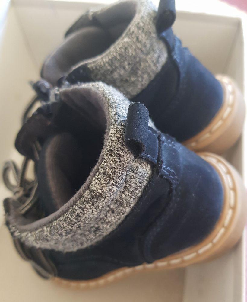 Chaussures enfant unisex  (neuf)
