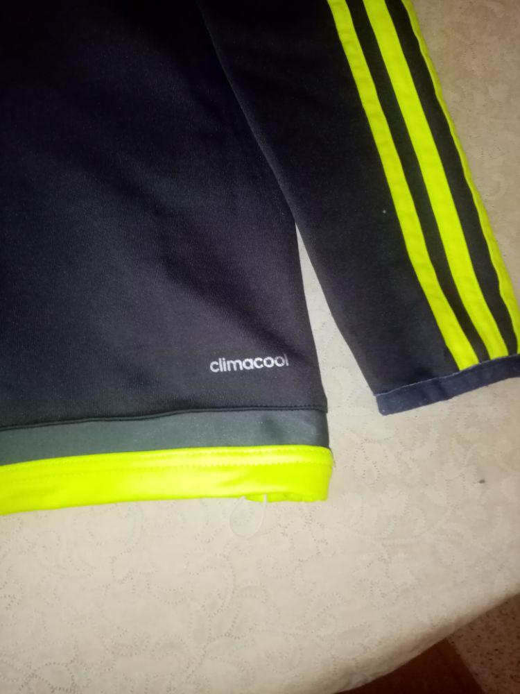 Sweat Adidas importé dernier prix 20 dt,
