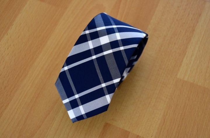 Cravate homme de la marque Tommy Hilfiger