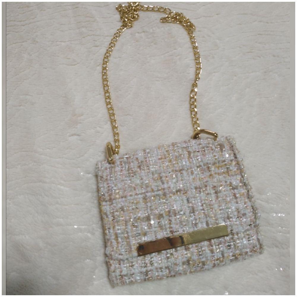 Aldo Arowana shoulder bag