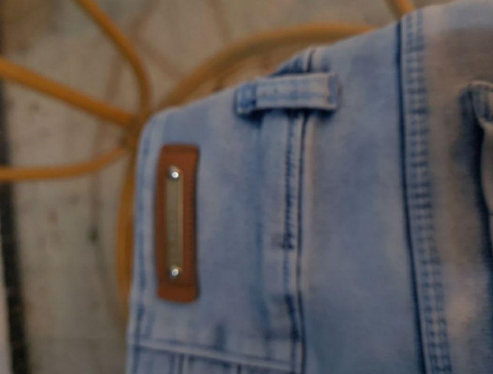 Très beau pantalon djean US Polo