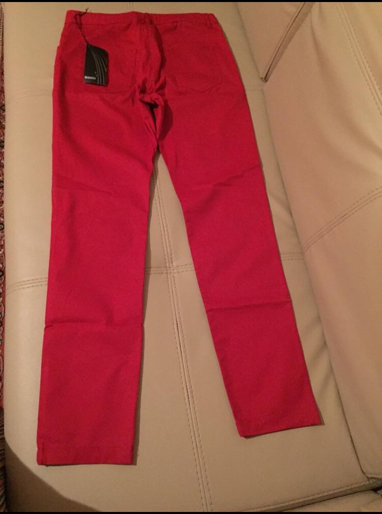Pantalon Sasio neuf